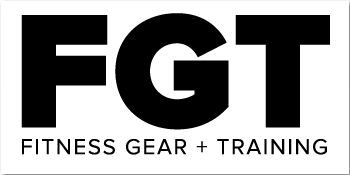 FGT-Logo---Black---Picture.JPG