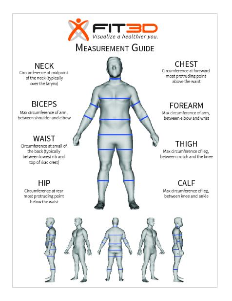 MeasurementGuide-Male-2017.jpg